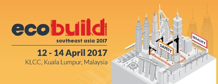 Eco Build South East Asia